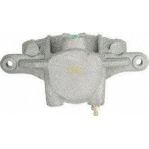 A1 Cardone 184727 Friction Choice Caliper