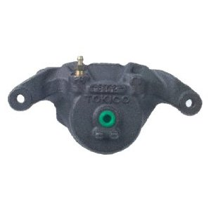 A1 Cardone 192690 Friction Choice Caliper