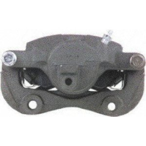 A1 Cardone 16-4518 Remanufactured Brake Caliper