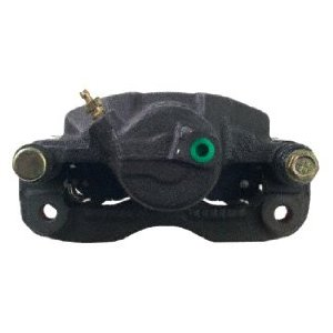A1 Cardone 17-1962 Remanufactured Brake Caliper
