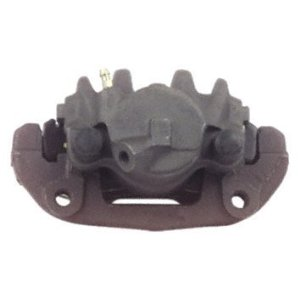 A1 Cardone 17-1804 Remanufactured Brake Caliper
