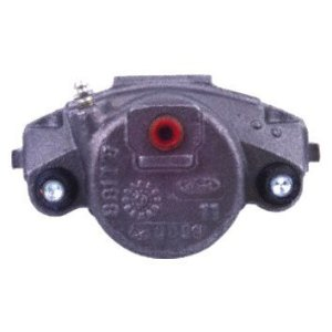 A1 Cardone 184248S Friction Choice Caliper