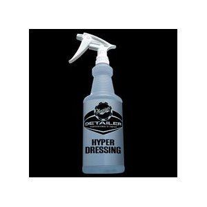 Meguiar's D20170 Hyper Dressing Bottle 32 oz.