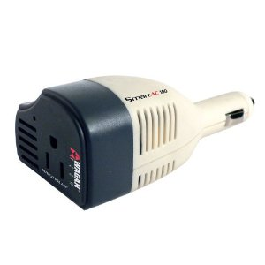 Wagan SmartAC100 Inverter