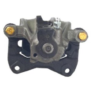 A1 Cardone 17-3009 Remanufactured Brake Caliper