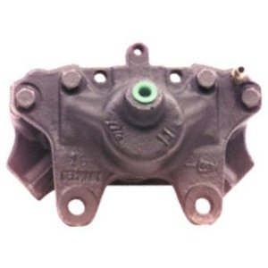 A1 Cardone 19-1867 Remanufactured Brake Caliper