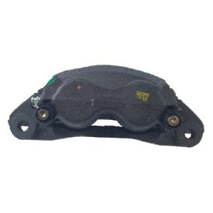 A1 Cardone 16-4760 Remanufactured Brake Caliper