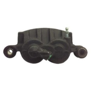 A1 Cardone 19-1123 Remanufactured Brake Caliper