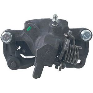 A1 Cardone 17-2627 Remanufactured Brake Caliper