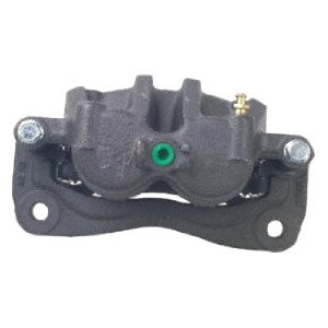 A1 Cardone 17-2693 Remanufactured Brake Caliper