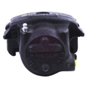 A1 Cardone 18-4144 Remanufactured Brake Caliper