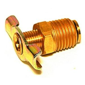 VIAIR VIAIR-92835 Replacement Drain Cock