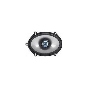 Sony XSGT5725A 5-Inch x 7-Inch Coaxial 2-way Speakers