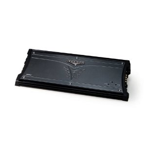 Kicker 08ZX8502 2X425-Watt Stereo Amplifier