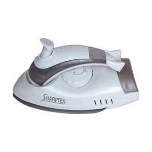 Sharptek St-10 Travel Steam Iron
