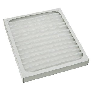 Hamilton Beach 04712 Allergen Reducer Replacement Filter
