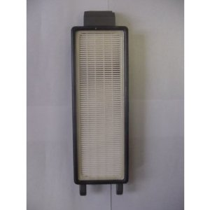 Eureka 61830 Style HF5 Replacement Vacuum Cleaner HEPA Filter