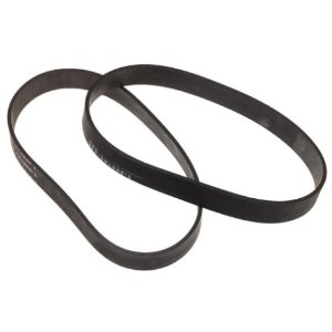 Dirt Devil Style 10  Vacuum Belt