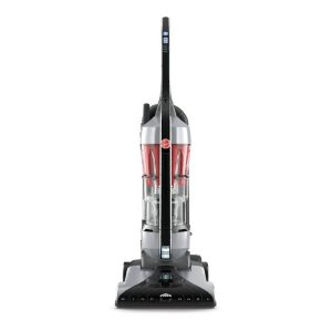 Hoover UH70015 Platinum Collection Cyclonic Bagless Upright Vacuum Cleaner