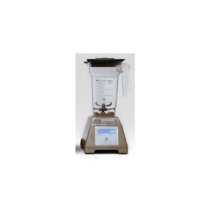 BlendTec HP3A Super Powerful Blender in Coffee Color
