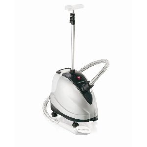 Hamilton Beach Garment Steamer