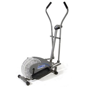 Stamina Air 1725 Cross Trainer Elliptical