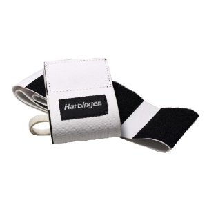 Harbinger 46000 Elastic Elbow Wraps