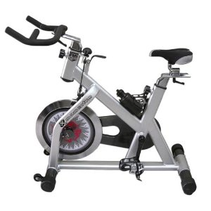 Fitnex XSERIES Momentum Exercise Bike