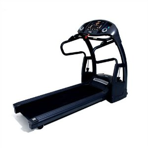 Smooth Fitness 9.45ST Treadmill