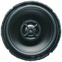 MB QUART REFERENCE Series RWE 304 - Car subwoofer driver - 12