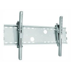 TILTING - Wall Mount Bracket for Panasonic TH-42PWD8GK/S TH42PWD8UK TH-42PWD8UK TH42PWD8UY TH-42PWD8UY TH42PWP4UZ TH-42PWP4UZ TH42PX20U/P TH-42PX20U/P TH42PX25U/P TH-42PX25U/P TH42PX500U TH-42PX500U - 42
