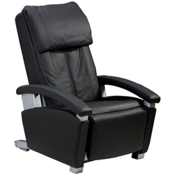Panasonic ep1080k black massage chair chiro mode