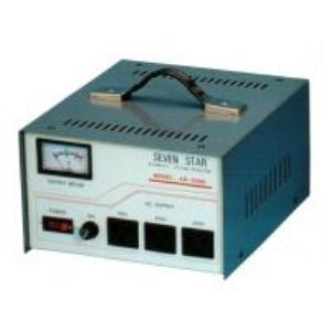 1000 Watts Voltage Converter Stabilizer