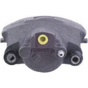 A1 Cardone 184362 Friction Choice Caliper