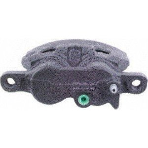 A1 Cardone 184275 Friction Choice Caliper