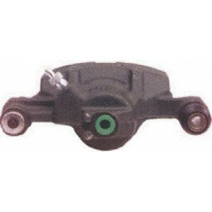 A1 Cardone 19-1338 Remanufactured Brake Caliper