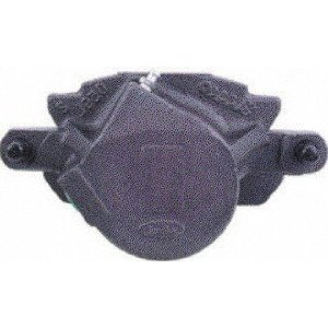 A1 Cardone 184388 Friction Choice Caliper