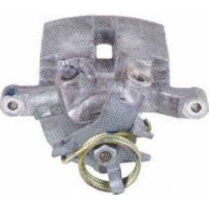 A1 Cardone 184892 Friction Choice Caliper