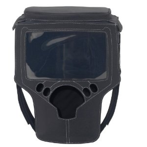 SPX 3421-102 OTC Genisys Protective Cover