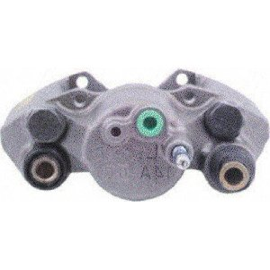 A1 Cardone 19-1148 Remanufactured Brake Caliper