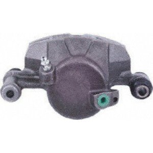 A1 Cardone 19-1472 Remanufactured Brake Caliper