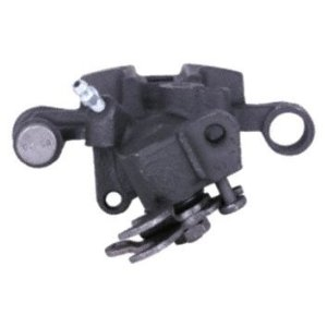 A1 Cardone 19-1067 Remanufactured Brake Caliper