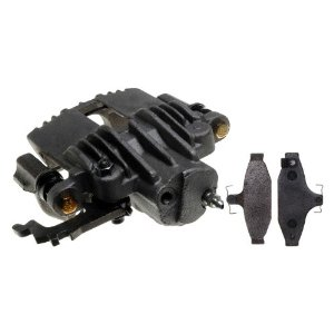 Raybestos RC10460 Loaded Brake Caliper