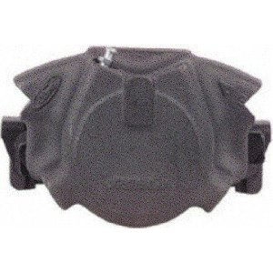 A1 Cardone 16-4095 Remanufactured Brake Caliper