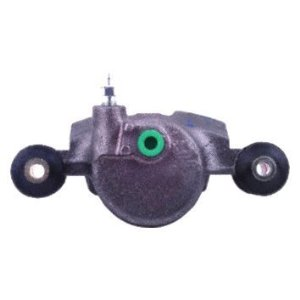 A1 Cardone 19-1323 Remanufactured Brake Caliper