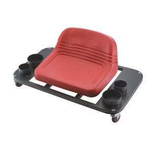 Whiteside DTS Low Profile Detailing Seat