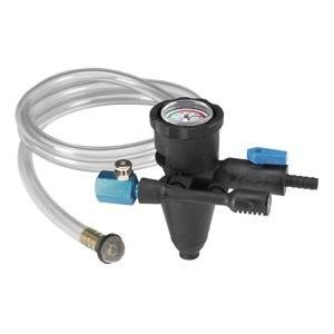 Airlift II Cooling System Service Tool