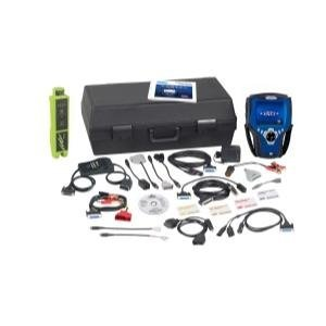 OTC Tools (OTC386209SYS40) Genisys EVO 2009 Deluxe Kit with ABS and System 4 Memory