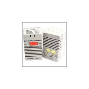Power Converter 220/110 Volt