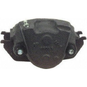 A1 Cardone 16-4364 Remanufactured Brake Caliper